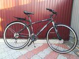 велосипед NSR