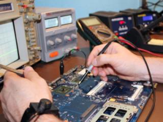 Прошивка, установка игр, ремонт: игровых приставок (PS1,PS2,PS3,PS4,PSP,PSVITA).