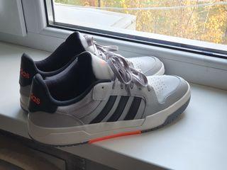 Adidas мужские кроссовки