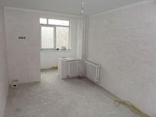 Urgent !!! Apartament cu 1 odaie + living in varianta alba pe str. Miron Costin!!!