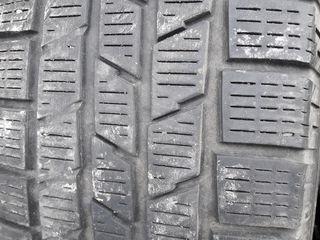 225/65/R 17 Pirelli