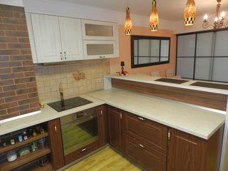 Apartament lux in bloc nou. Cu design modern. Urgent