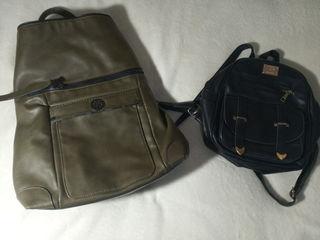 Классные сумки - недорого