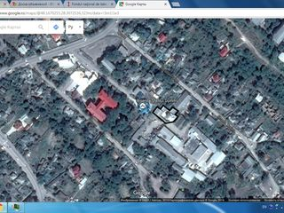 Se vînd depozite în orașul Soroca, Продаются склады в городе Сорока