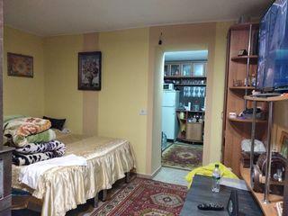 Casa 160m - vila - 6 ari - Dumbrava - asociatia Gladiola