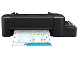ImprimanteCanonMaxify,HP,Epson!