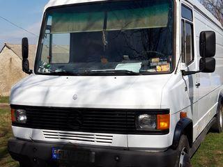 Oferim transport in toate directiile la pret bun de  la 1 _6 tone!!!