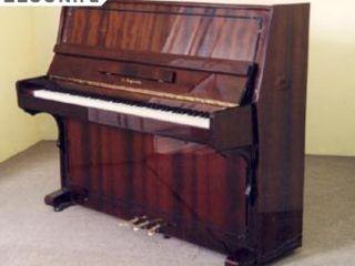 Срочно, пианино Лирика в отличном состоянии