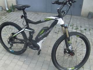 Куплю велосипеды горные, срочно!