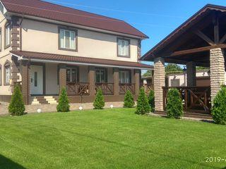 Se vinde casa in s. Tarigrad, r. Drochia