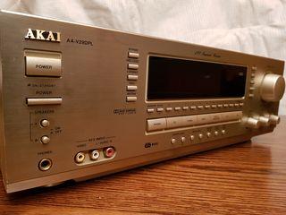 AKAI AA-V29DPL