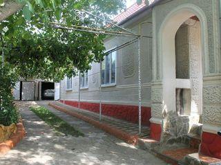 Продаётся очень хороший дом в г.Окница!!!