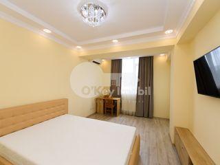 Apartament 1 cameră , 60 mp, euro reparație, Centru 290 € !