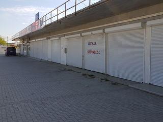 Срочно продается Коммерческое помещения Байдукова