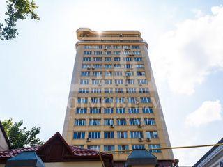 Complex clasa premium! 5 camere-191 mp! Priveliște panoramică!