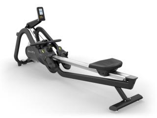 Новый Гребной тренажер Matrix Rower2 в Кишиневе