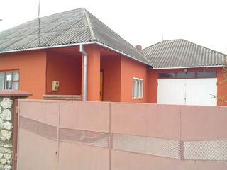 дом в центре Единец