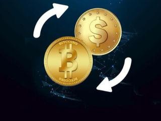 Cumpar bitcoin / Куплю биткоин