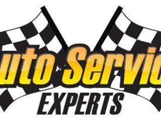 ТО и ремонт Вашего автомобиля