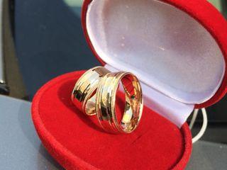 Aur,argint la comandă,reparatie,золото,серебро на заказ,ремонт