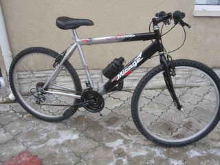 Велосипед, как новый.