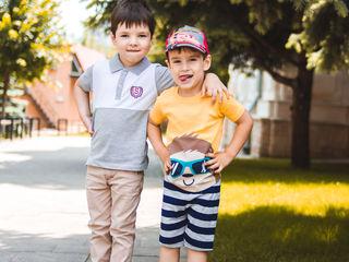 Семейный фотограф! Ловим самые искренние и яркие эмоции!