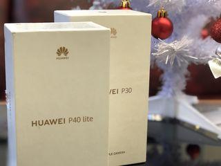 Iphone/Samsung/Huawei