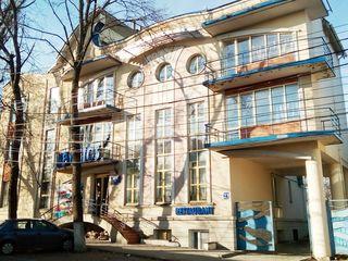 Se vinde imobil comercial/ afacere activă, Hotel Mesogios, Centru 1200 mp.