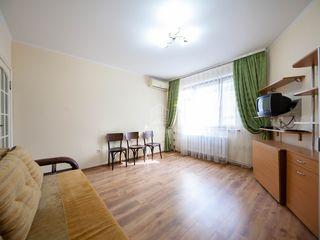 Se dă în chirie apartament cu 1 cameră, în sect. Botanica , bd. Dacia