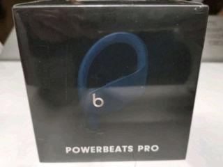 Powerbeats Pro Navy Blue