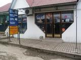 Продам магазин на центральном промтоварном рынке Байдукова (Бельцы)