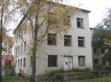 Отличный инвестиционный объект в центре Бричан