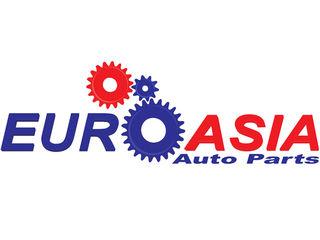 Специализированный магазин автозапчастей для японских, корейских, европейских авто!!!