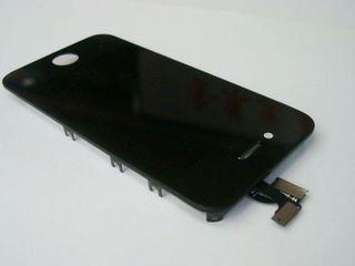 Дисплей для iPhone 2G, 3G, 3GS, 4, 4S,5g,6g,6plus