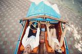 Эксклюзив ! свадебный ретро автомобиль !