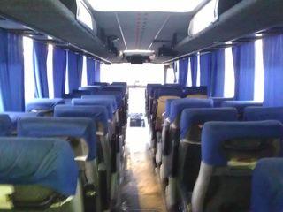 transport autobus vinzare