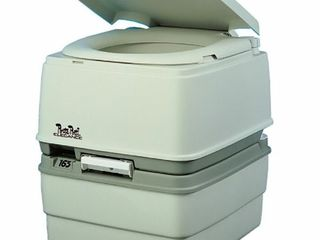 Bio-closet bio-toilet  биотуалет  акция ! санитарная жидкость в подарок