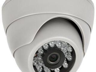 Супер цены на системы видеонаблюдения