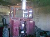 Апарат газ-вода