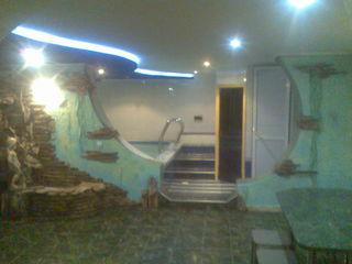 Уютная сауна .  sauna  130 lеi