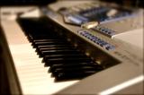 Lectii la sintetizator, pian, acordeon, & chitara in Chisinau