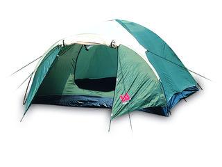 Палатка для любителей туризма и активного отдыха Bestway