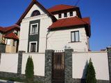 Эксклюзив!! сдаётся шикарный новый дом 440 квм евролюкс в элитном районе на телецентре