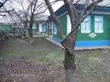 Casa Iabloana