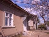 Casa de locuit s. Bulboaca