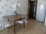 Сдается 2-х комнатная квартира на 7 этаже, ул. Рэдэуцану 9. Месячная плата- 260 евро