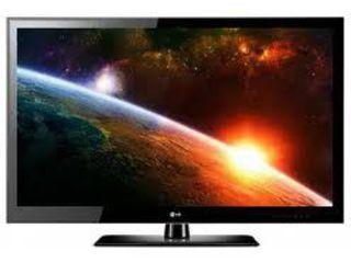 Reparatia diverselor modele de  televizoarelor, centre muzicale, DVD,microunde, sistemul 5.1.