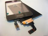 Запчасти на все iPhone, iPad, Nokia...