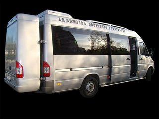 Transport polonia moldova cehia germania