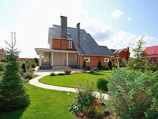 Ремонт c гарантией: дома ,коттеджы,дачи,квартиры,офисы,индивидуальные проекты